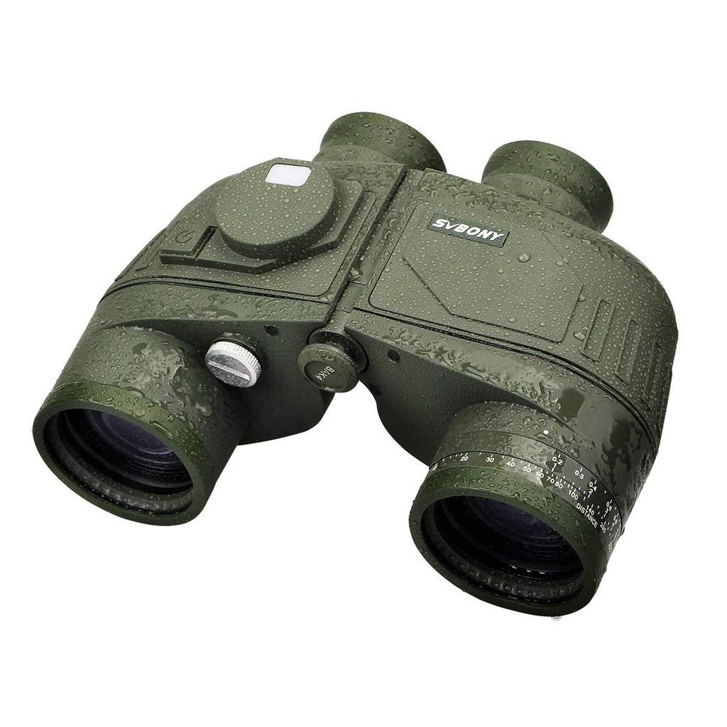 2. กล้องส่องทางไกล SVBONY SV27