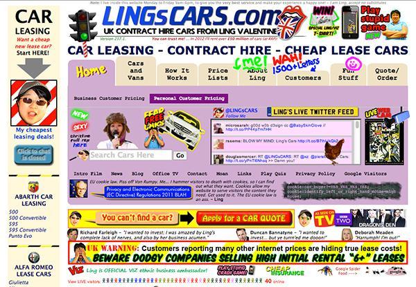 lingscars.com_.jpg