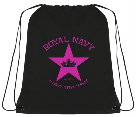 In His Majesty's Service_giveaway_bag.PNG