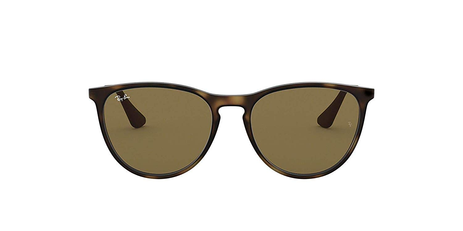 Ray-Ban Junior Women's 0RJ9060S