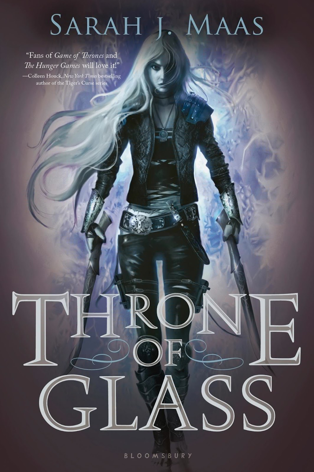 throne-of-glass-cover.jpg