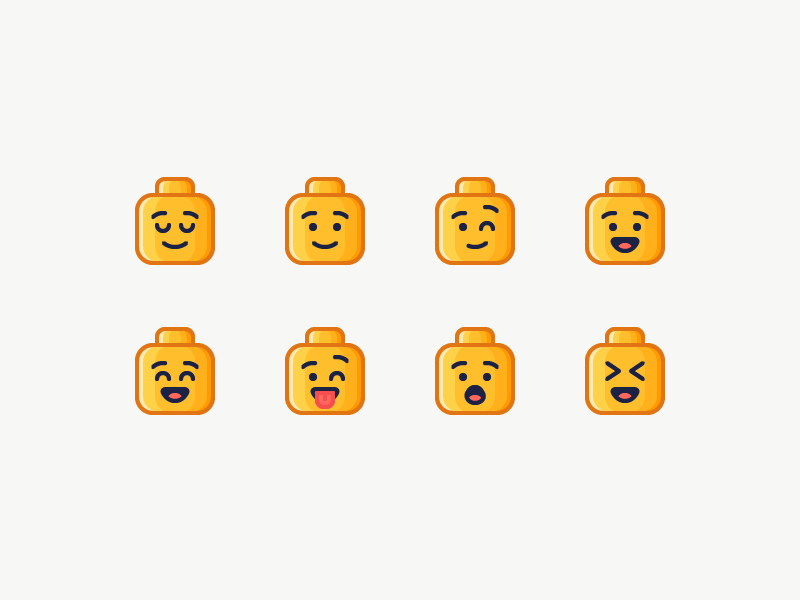 How to Create an Emoji Keyboard App for iOS & Android | Applikey
