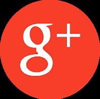 via Google+