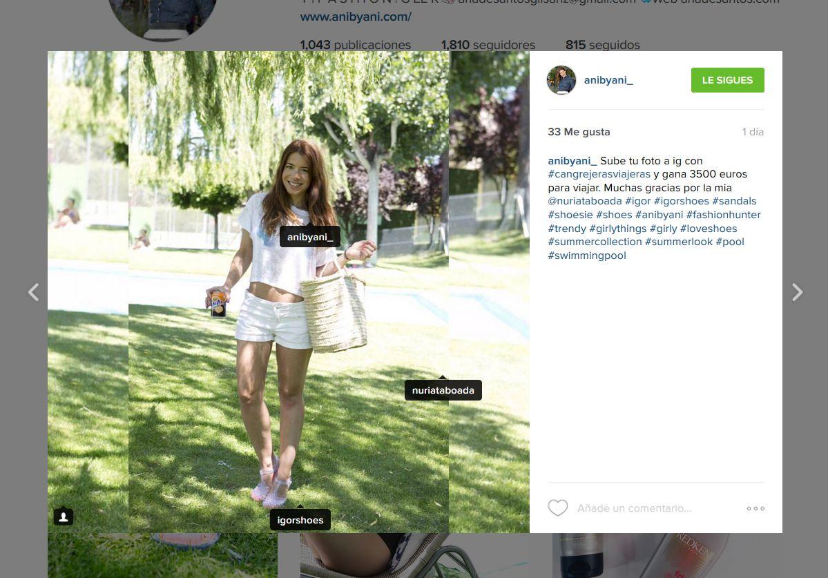 InstagramAnaDeSantos_july2015_02 - blogger.jpg