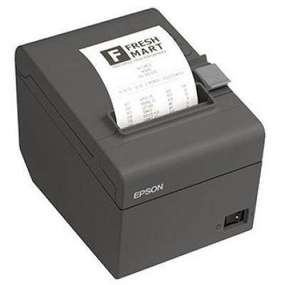 Mách bạn địa chỉ bán máy in nhiệt giá rẻ và chất lượng nhất trên thị trường