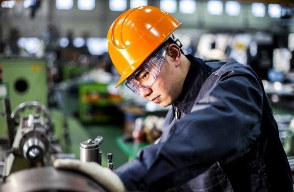 Gia công cơ khí CNC là gì?