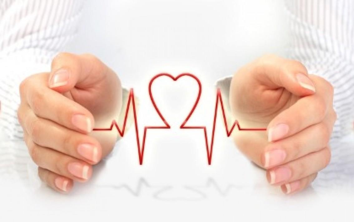 Sức khỏe đạt chuẩn là một trong những yêu cầu cần thiết khi du học nghề điều dưỡng