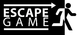 """Résultat de recherche d'images pour """"escape game"""""""
