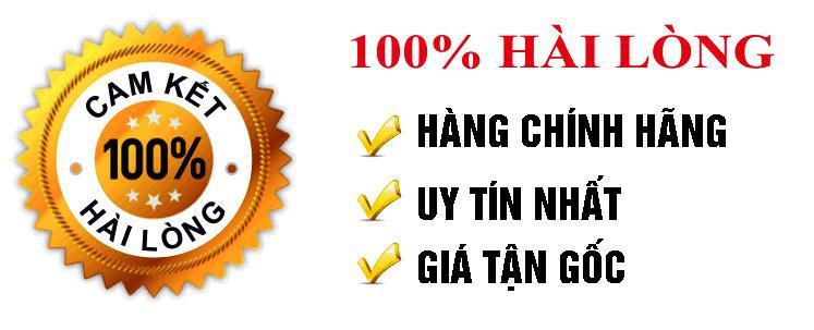 Image result for Vi tính TTC - Dịch vụ sửa máy tính giá rẻ ở Hóc Môn uy tín có bảo hành