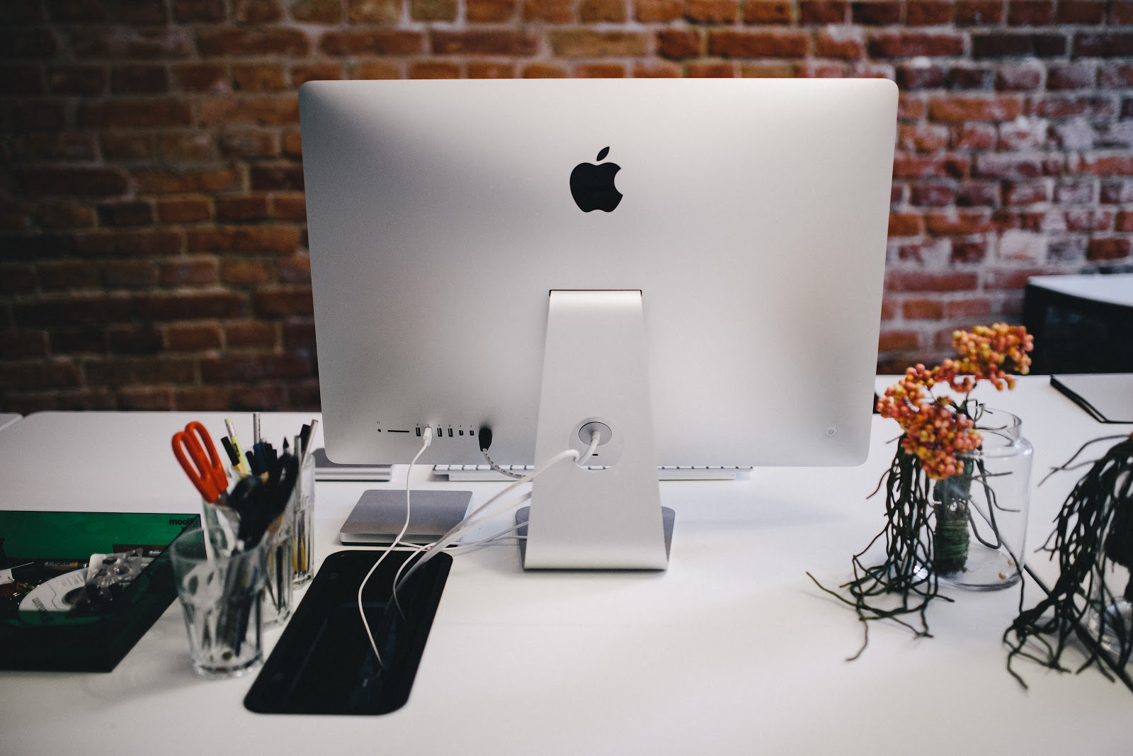 IT services help to grow your freelance business
