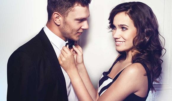 5 советов: как провалить первое свидание