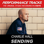 Sending (Performance Tracks) - EP