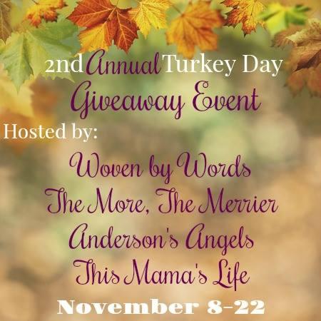 turkey day button.jpg