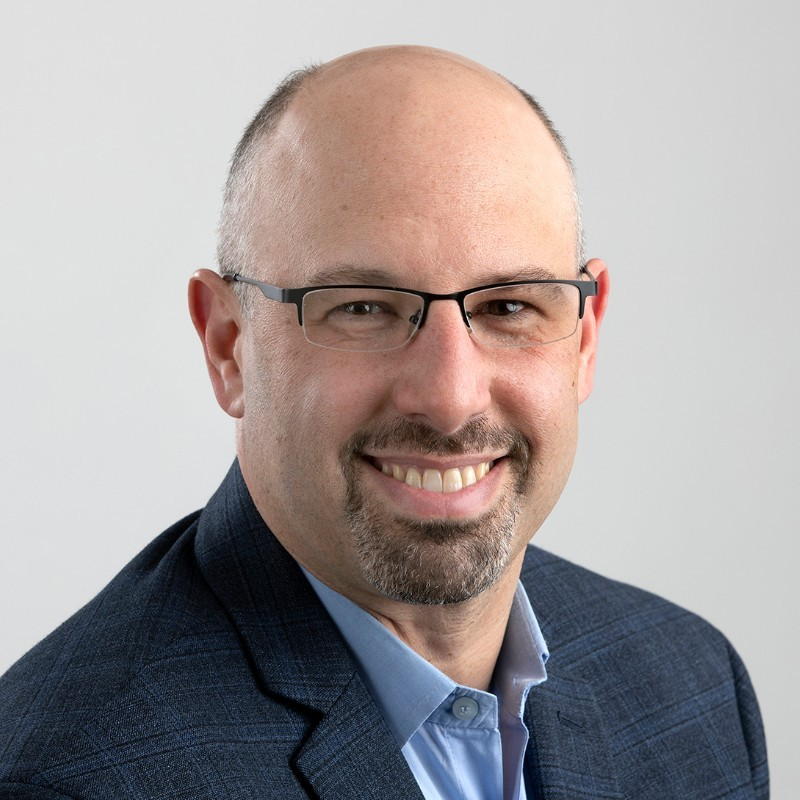 Mike Adler, Chief Technology and Product Officer, N-able