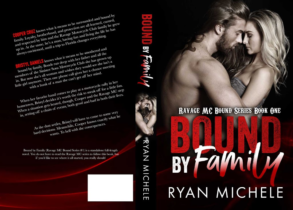 Bound-by-Family-for-web.jpg