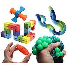 Image result for fidget toy