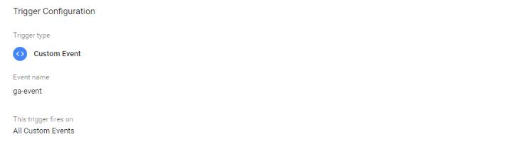 C:\Respaldo\Marian\Proyectos actuales\Wizerlink\Posts Marian\Posts Analítica Web\captura de codigo de eventos de formularios web GTM (7) - post 13.png