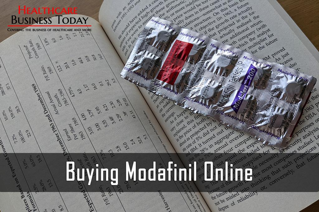 buy modafinil online guide