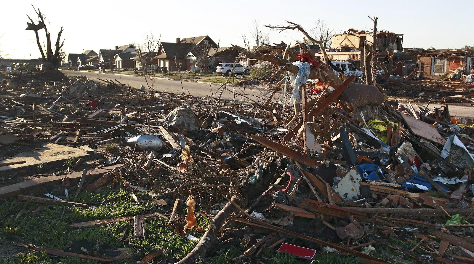 oklahoma-tornado_lea.jpg