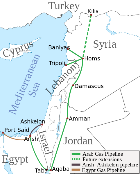 arab gas pipeline.png