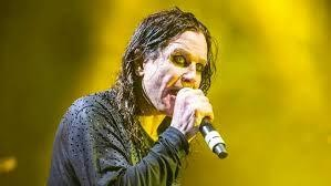 Ozzy Osbourne's Farewell Tour Rebooked for 2022 | Consequence of Sound