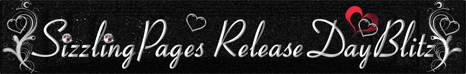 sp release day blitz bl.png