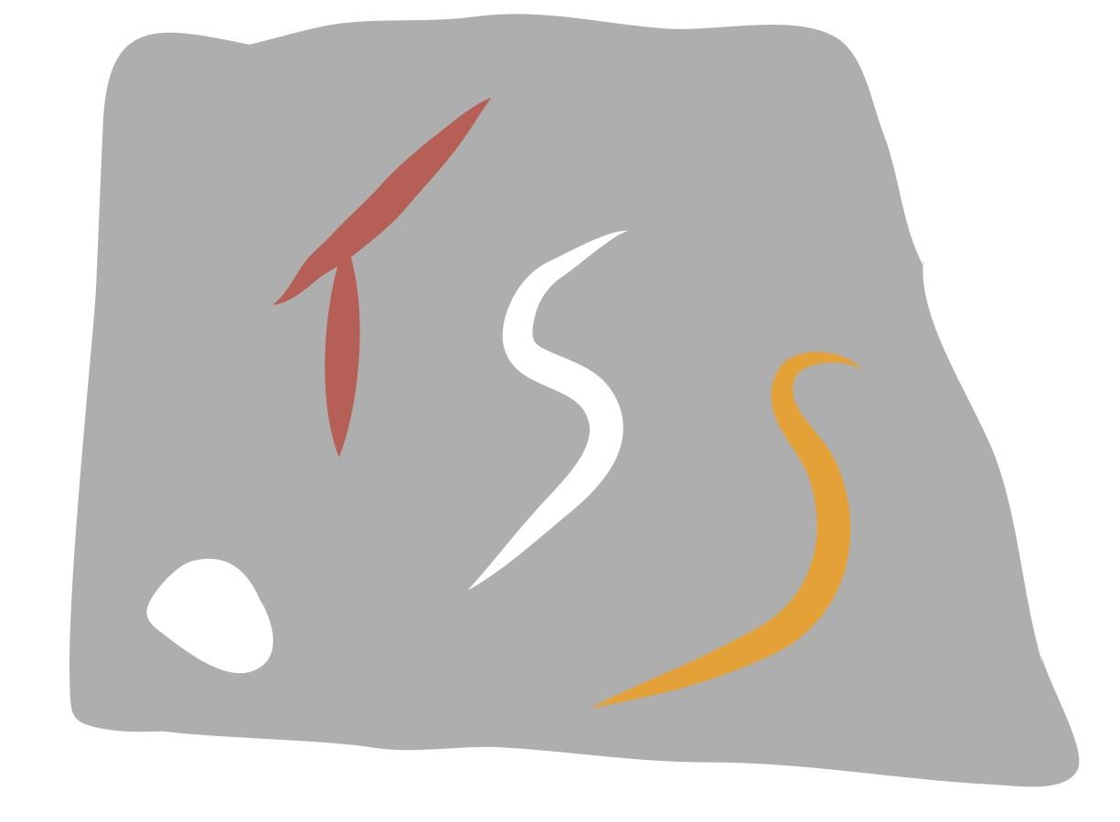 logo-TSS-web.jpg