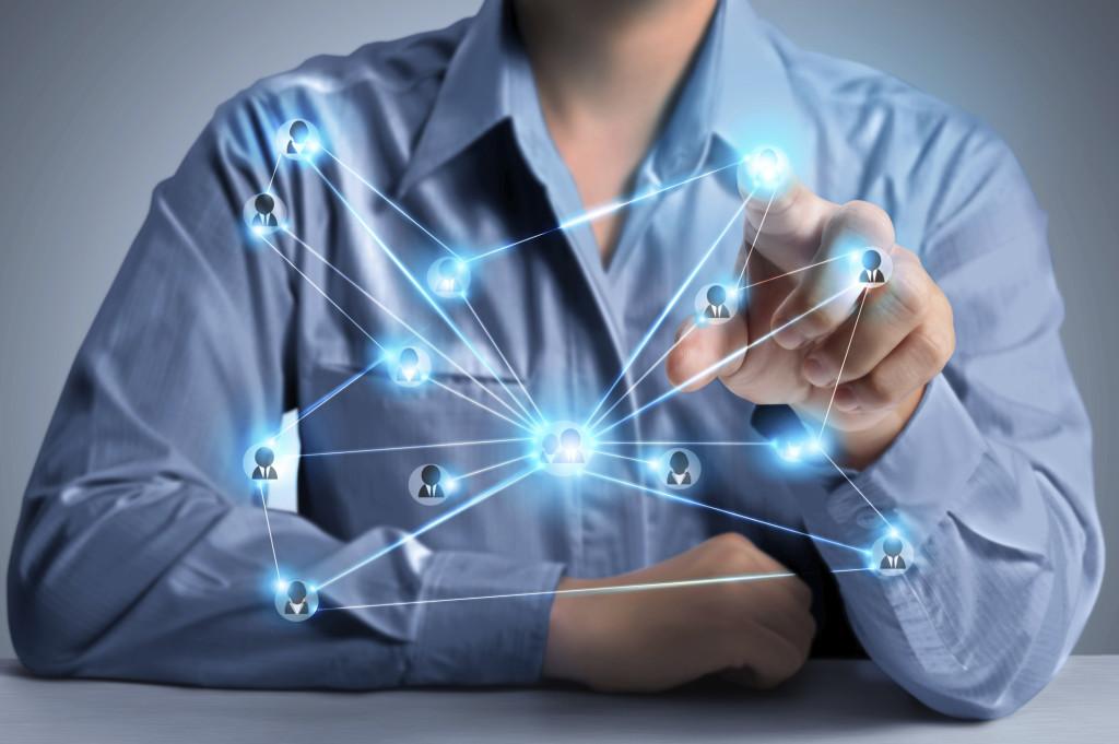Types of enterprises - organizational forms of enterprises