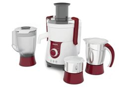 Preethi vs Philips – Better Mixer Grinder Brand in India [month] [year]