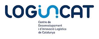 LOGINCAT Centre de Desenvolupament i d'Innovació Logística de Catalunya