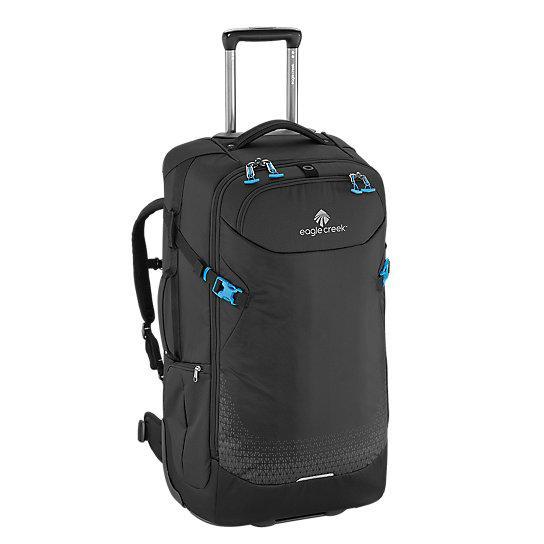 Expanse Convertible 29 | Wheeled Backpack | Eagle Creek