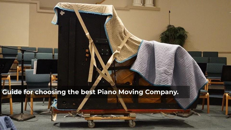 best-piano-moving-company.
