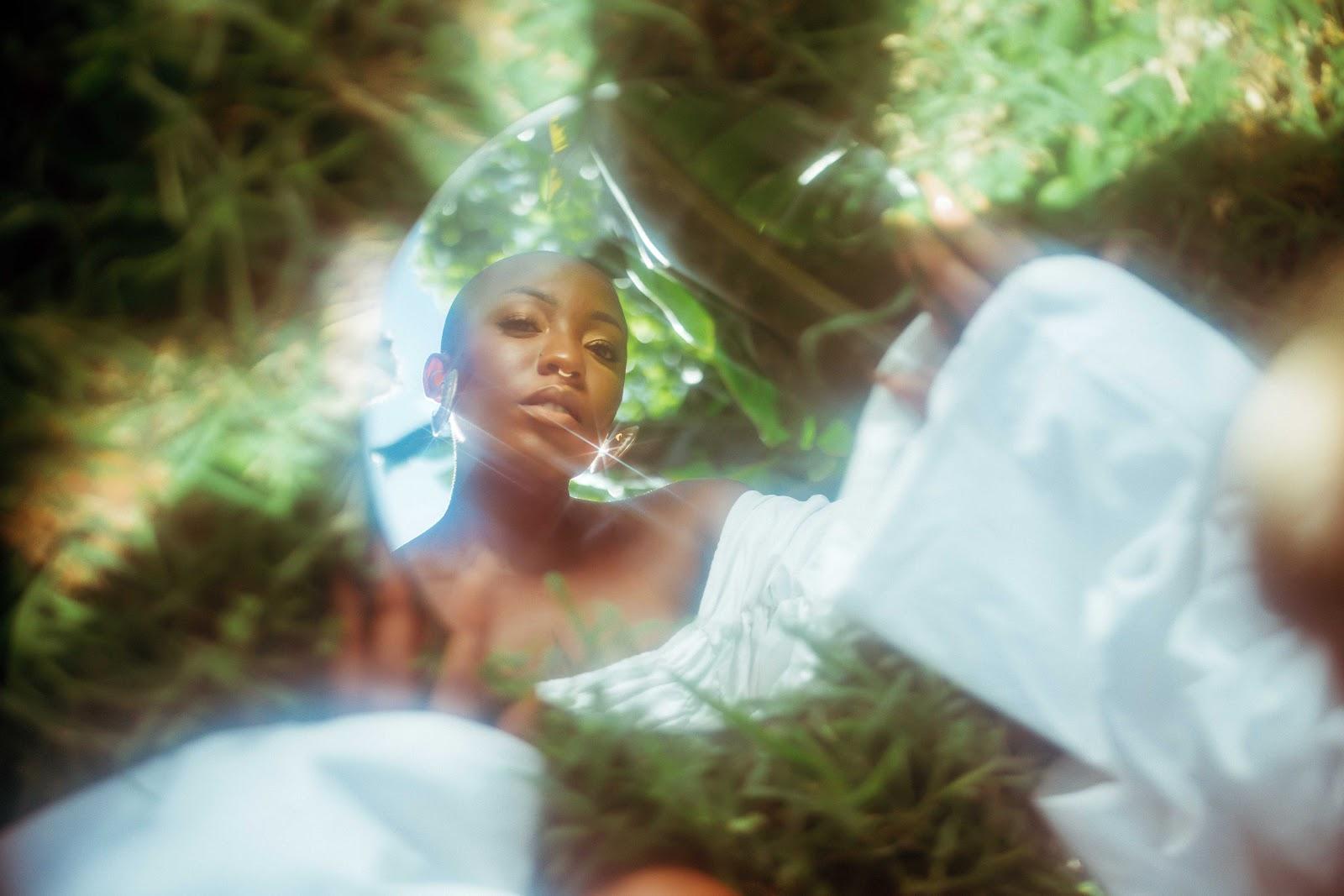 Keeya releases Paradise EP