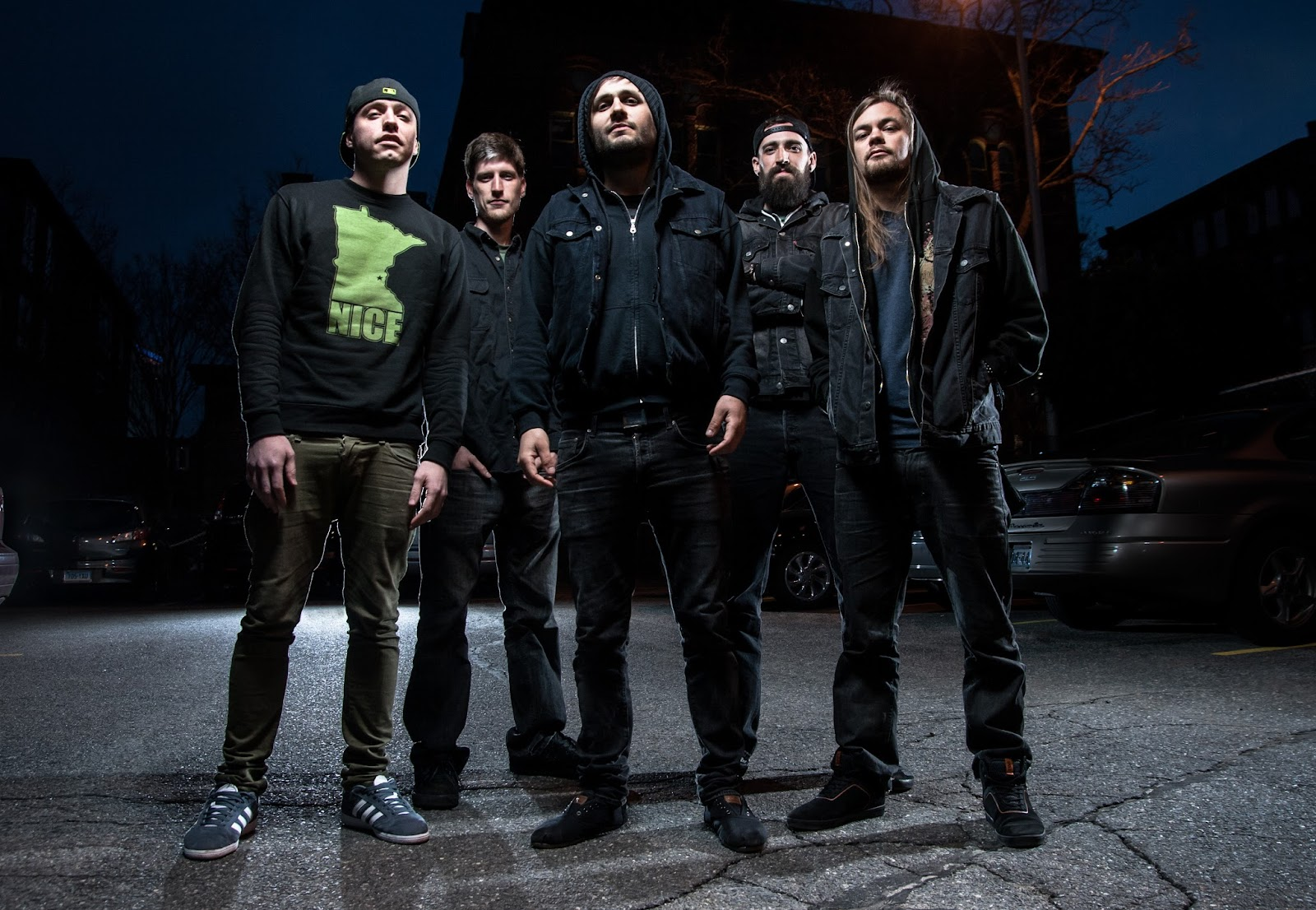 AFTER THE BURIAL 2013.jpg