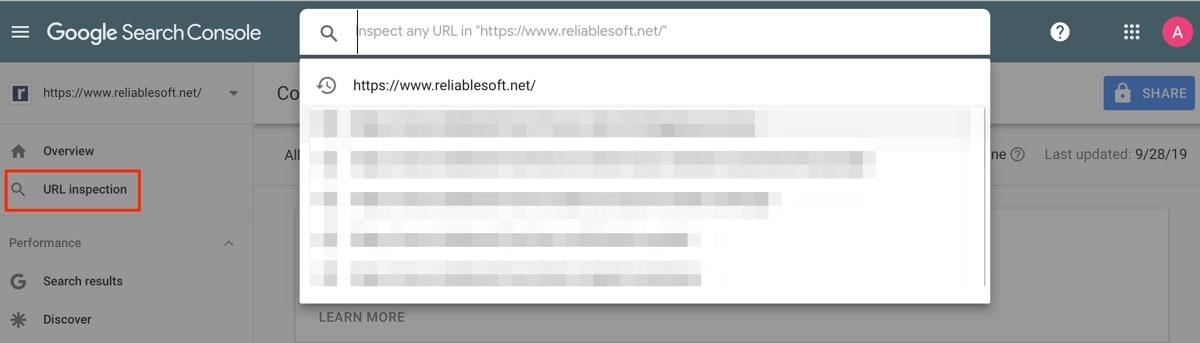 Google Search Console_กลยุทธ์ SEO_รับทำ SEO_สร้าง Contents_การทำ SEO_การสร้าง Conten_ทำ SEO ติดอันดับ_ทำ seo ติดอันดับหน้าแรก_เพิ่มประสิทธิภาพ SEO_Google ติดอันดับ_Search Analytics_เทคนิค SEO_เทคนิคเพิ่ม traffic_เพิ่ม traffic ให้กับเว็บไซต์