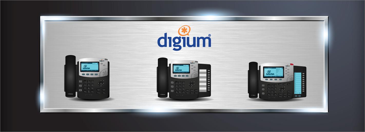 digiumphones.png