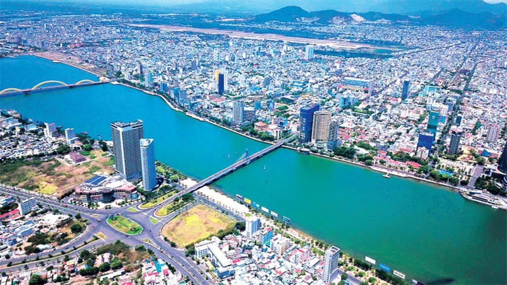 Không có chuyện Đà Nẵng bán đất cho Trung Quốc