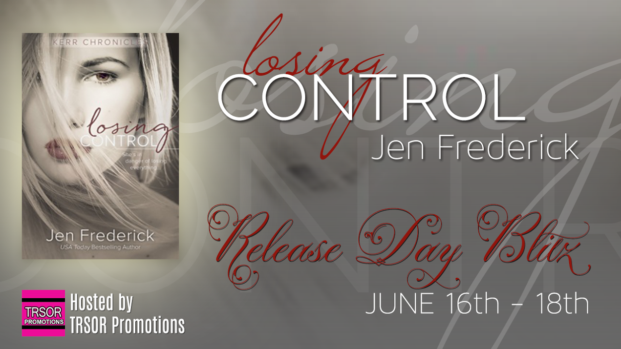 losing control release day banner.png