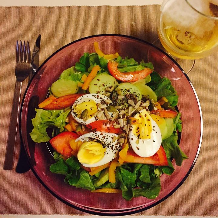 salad-1612102_960_720.jpg