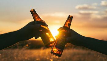 Beer-Bottles.jpg