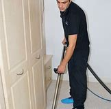 fast carpet cleaning