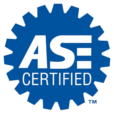 What Does It Take to Become an ASE-Master Certified Technician?