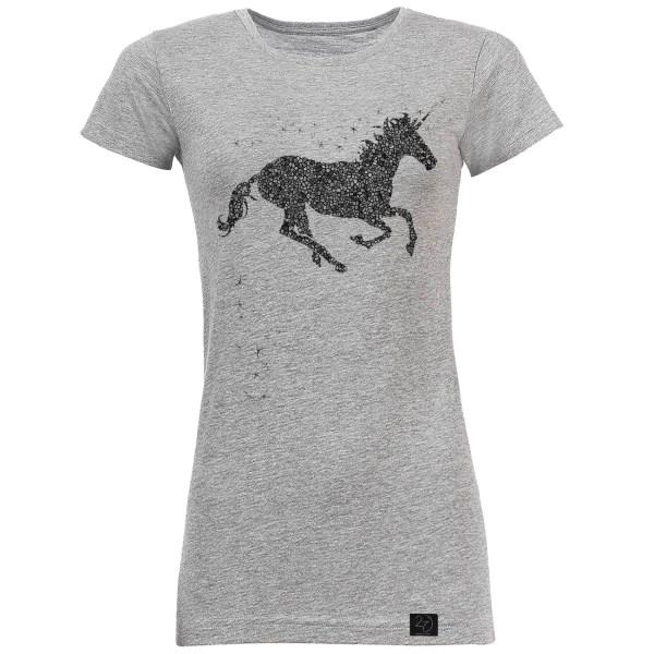 تونیک زنانه 27 مدل اسب کد V03