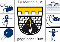 Turnverein Mering e.V. gegründet 1908