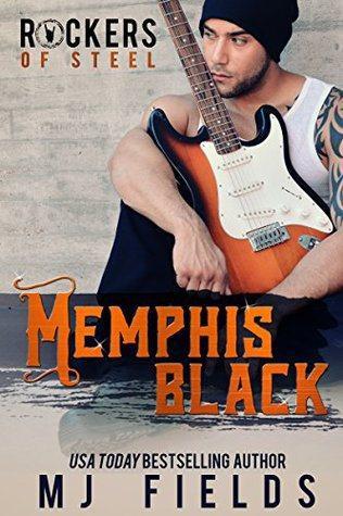 emphis-black