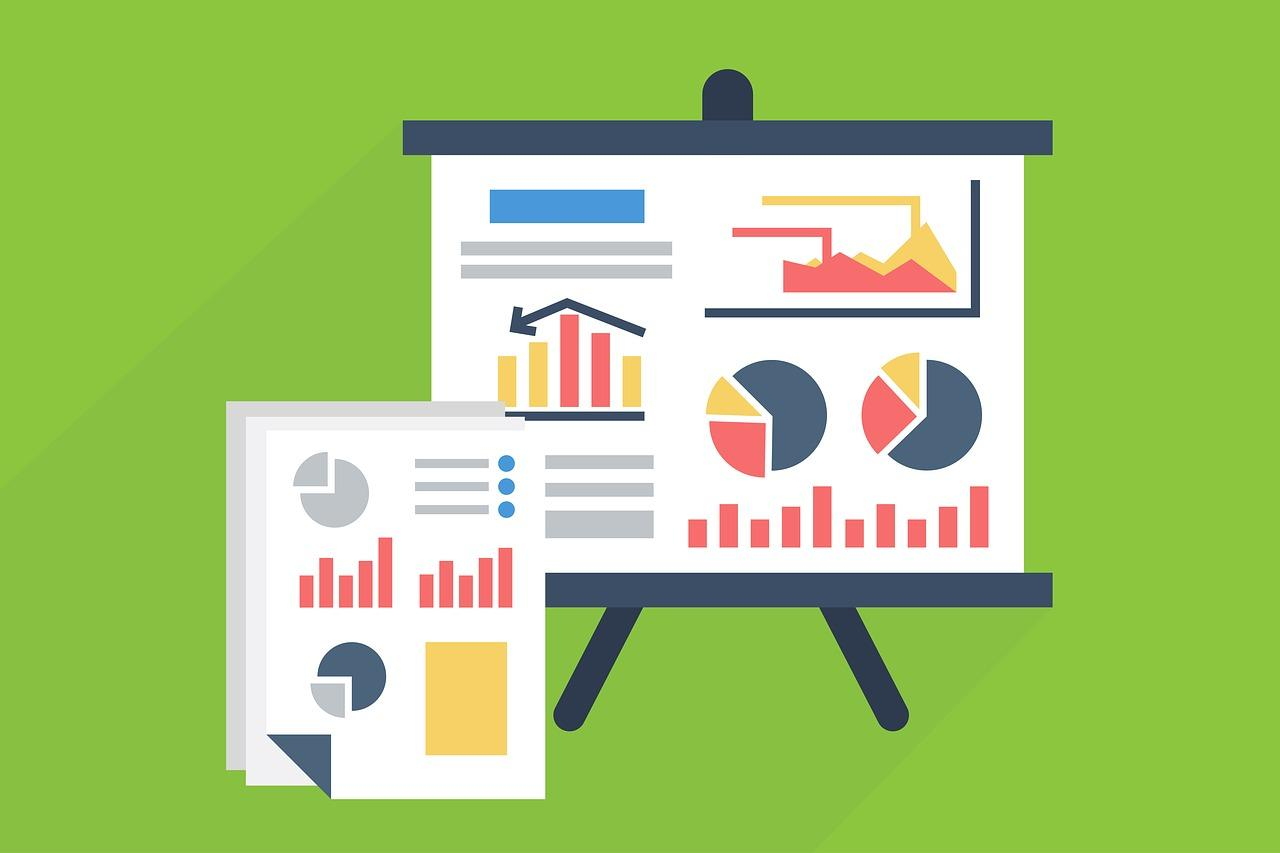 data analysis methods - descriptive analysis