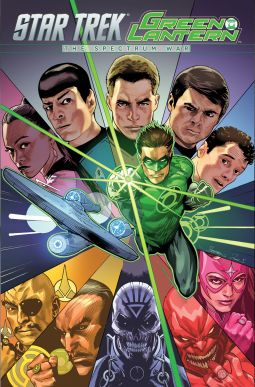green lantern-Star Trek.jpg