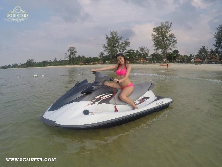 D:\Sara's Bintan Trip\Blog stuffs\5.jpg