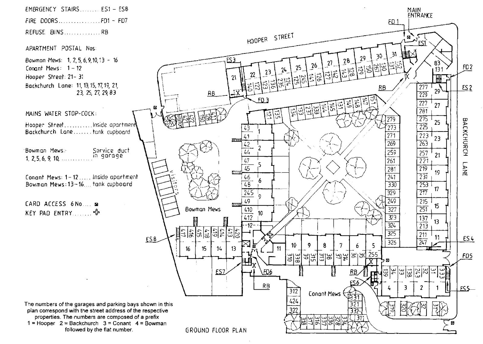 estate drawings 1 2.tif