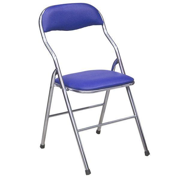 Nên sở hữu loại ghế văn phòng tphcm nào cho hợp lý?